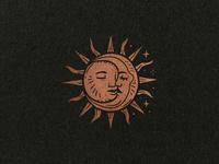 Solar Eclkiss