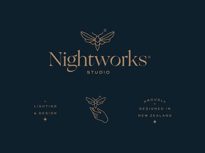 Nightworks Studio