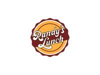 Randy's Lunch