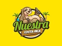 Nuestra Costa Rica