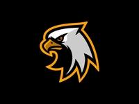 eagle esport