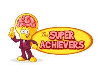 The super achievers