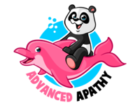 Advanced apathy