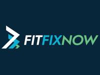 Logo Designed for Online Fitness Platform