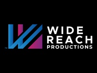 Wide Reach Productions