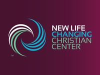 New Life Changing Christian Center