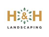 H&H Landscaping
