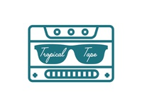 Tropical Tape