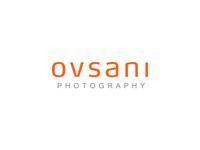 Ovsani Logo