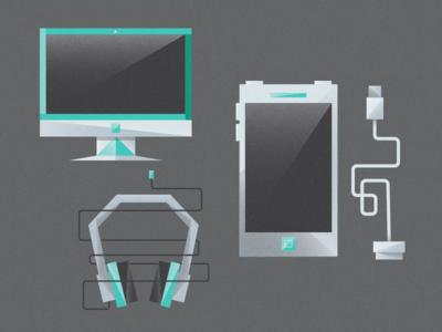 Angular Devices