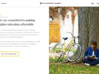 Su homepage slider4