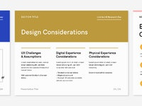 Documentation article graphics context