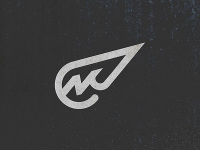 Magma (sportswear brand)