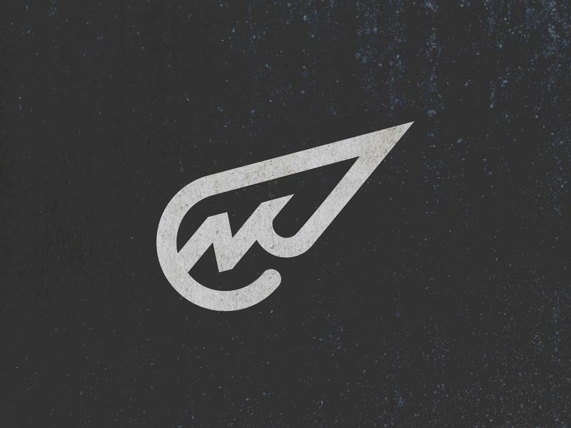 Magma (sportswear brand) minimal logo sports egypt sportswear brand logo designer egyptian brand egyptian designer logo branding sports sport logo egypt sportswear