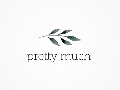 Cosmetics brand
