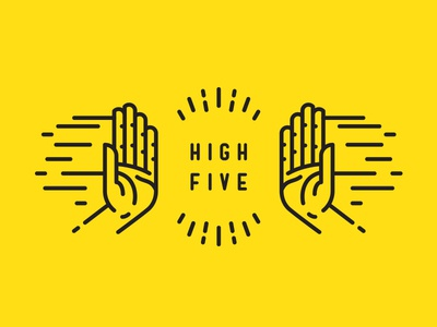 https://cdn.dribbble.com/users/21607/screenshots/2344352/highfive_1x.jpg