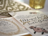 Galvez Wedding Suite