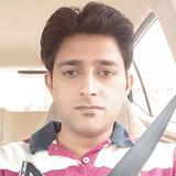 Sachin Walia