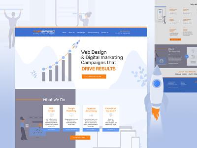 Web Design43 mobile ui jquery responsive design html5 psd wordpress website