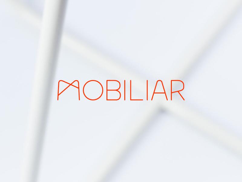 mobiliar branding by sandro dujmenovic dribbble