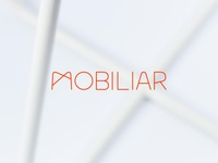 Mobiliar Branding