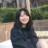 Jia Feng