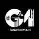 GraphixMain