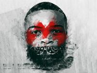 Misfit - Album Cover