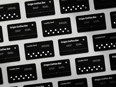 Loyalty Cards marketing type loyalty card branding