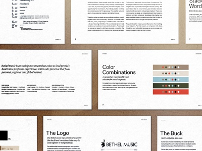 Strategy First. brand guide brand guidelines logo brand identity brand strategy branding design graphic design