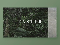 Easter At Lifepoint