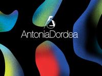 Retina Colors Antonia Dordea