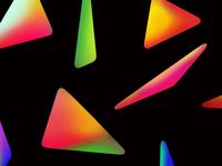 Retina Colors Project
