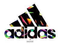 Adidas-Retina-Project