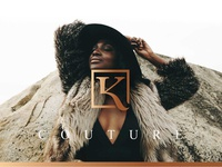 LSK Couture Brand