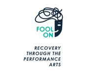 Fool On Branding