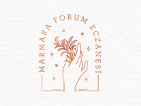 Marmara Forum Pharmacy