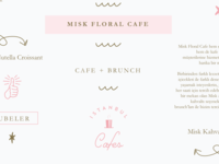 Istcafes Layout 01