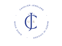 Cavalier Circle Logo