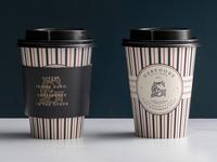 Gabfoods Cups