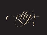 Elly's