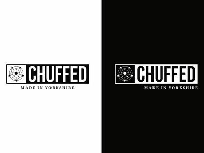 Chuffed Yorkshire
