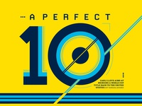 Soccer 2015 Perfect 10 02