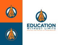 Education Without Limits