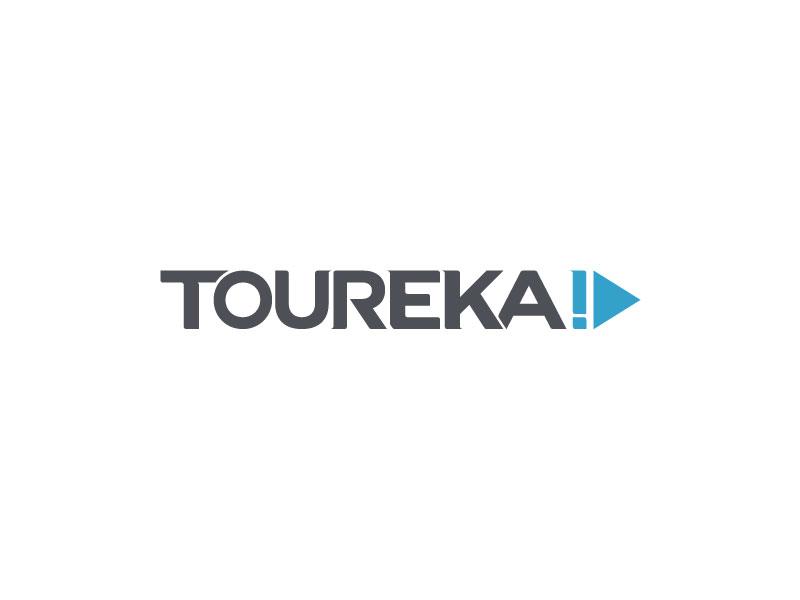 Toureka