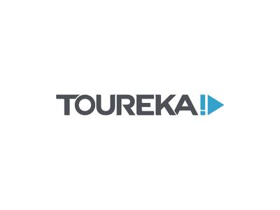 Toureka!