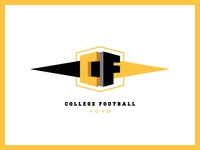 Ekmn College Football