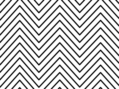 Chevron Pattern By Kristen Drozdowski Dribbble Dribbble Awesome Cheveron Pattern