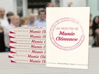 Les recettes de Mamie Clémence