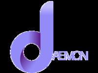 DaemonTools Logo Redesign